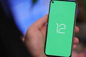 Android 12 может выйти уже 4 октября — первыми его получат смартфоны Google Pixel