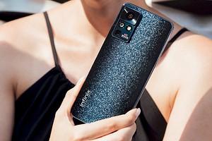 Представлены Infinix Zero X, X Pro и X Neo — одни из лучших смартфонов для съемки Луны