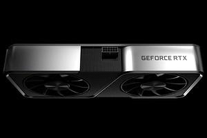 Названа стоимость видеокарт GeForce RTX 4000 — за флагманскую модель попросят $3000