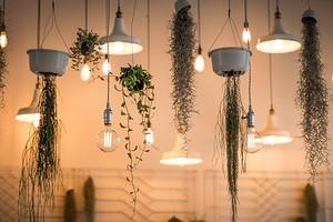 Энергосберегающие лампы выделяют электросмог: опасно ли это?