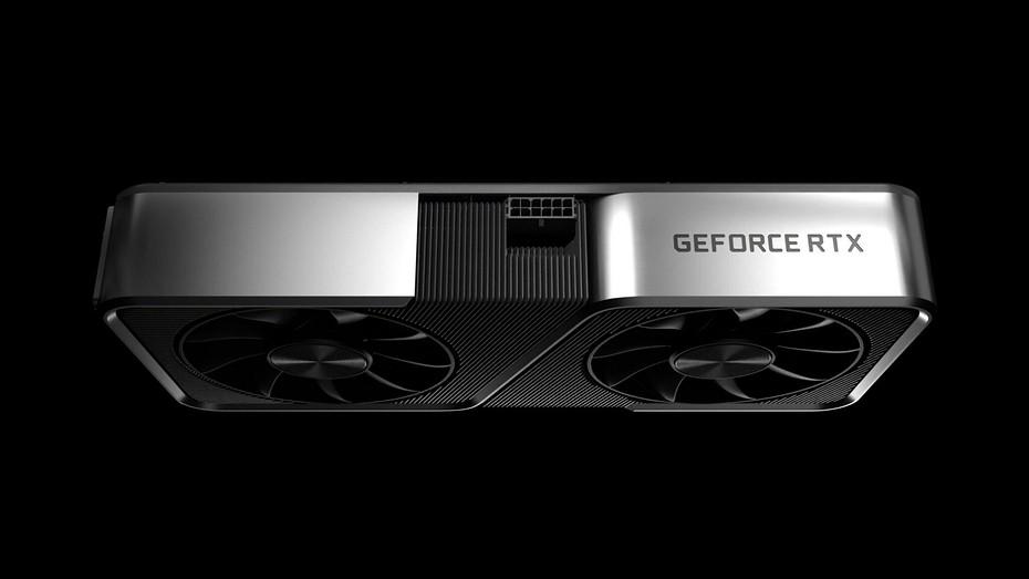 Названа стоимость видеокарт GeForce RTX 4000  за флагманскую модель попросят $3000