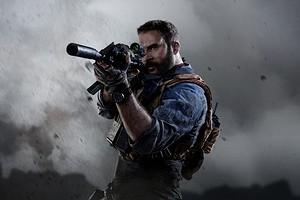 Утверждается, что в 2022 году Activision выпустит продолжение Call of Duty: Modern Warfare