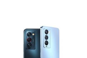 TECNO Camon 18 Premier — первый флагман TECNO с камерой на 108 Мп