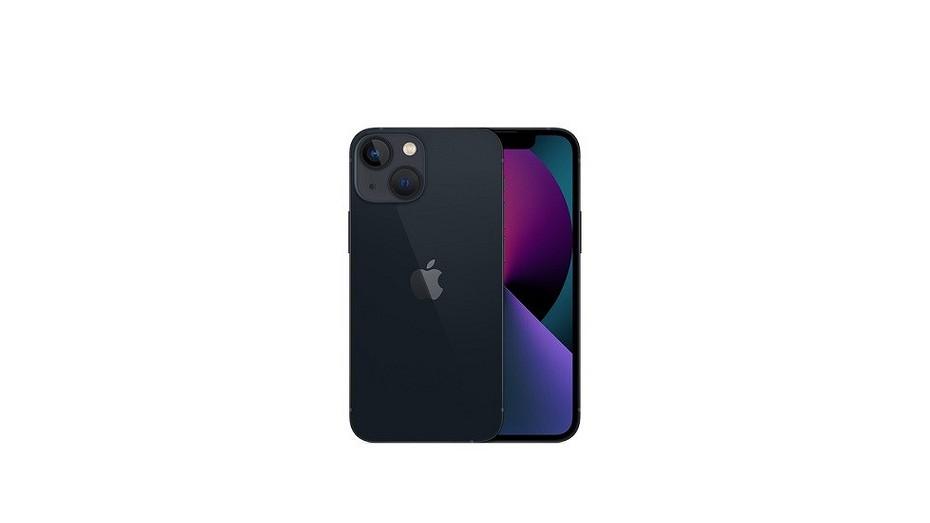 Apple представила смартфоны iPhone 13, iPhone 13 mini, iPhone 13 Pro и iPhone 13 Pro Max