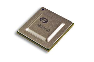 Представлен первый российский мобильный процессор мирового уровня