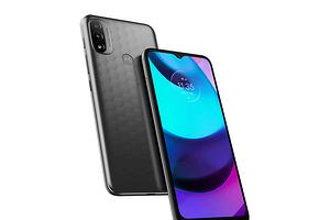 Новый смартфон Motorola оценен всего в 99 евро