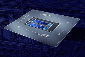 Сколько будут стоить процессоры Alder Lake от Intel — цены на  Core i9-12900K, Core i7-12700K и Core i5-12600K из США