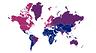 Латвия, Литва и Эстония обошли Россию в рейтинге стран с самым быстрым проводным интернетом