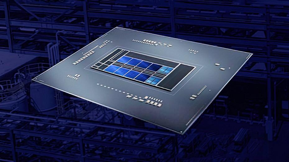 Сколько будут стоить процессоры Alder Lake от Intel  цены на Core i9-12900K, Core i7-12700K и Core i5-12600K из США