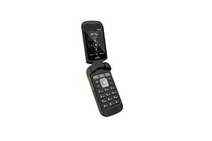 Телефон-раскладушка Sonim XP3plus получил защиту по стандартам IP68 и MIL-STD-810H