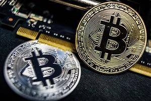 Что может убить Bitcoin — рассказывает миллиардер Рэй Далио