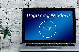 Windows 11: проверяем системные требования