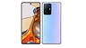 Новый флагман Xiaomi 11T Pro полностью заряжается всего за 17 минут