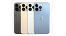 Россия вошла в десятку стран с самыми дорогими iPhone 13