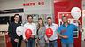 BQ открывает кобрендовые магазины с МТС