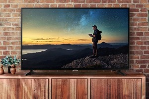 Как узнать размеры телевизора в сантиметрах: диагональ, ширина, высота