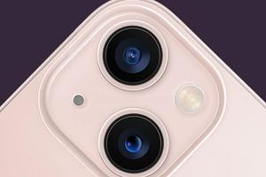 Упаковочной пленки на смартфонах серии iPhone 13 нет — что будет дальше