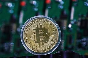 Bitcoin признали еще в одной стране, теперь на Кубе