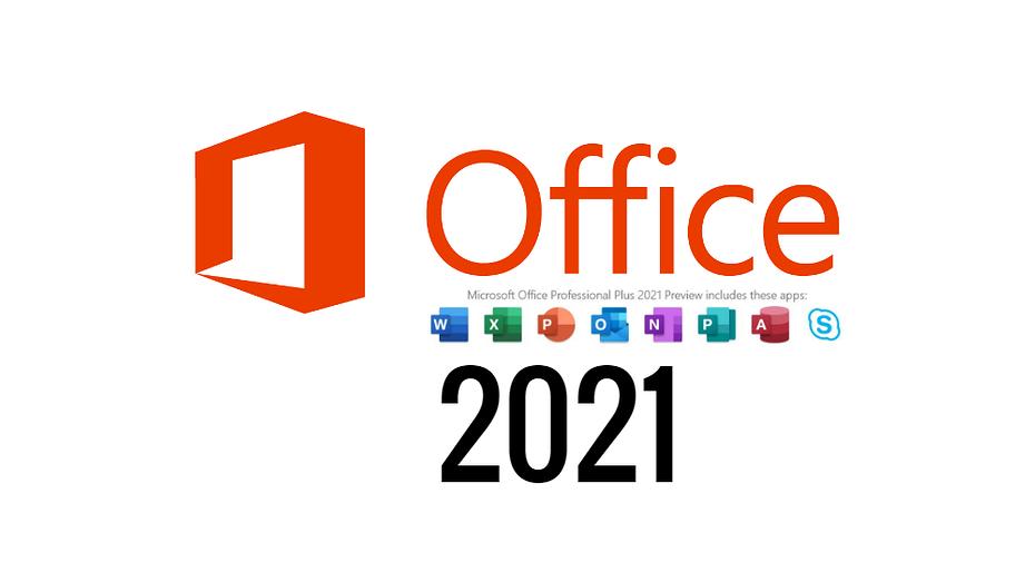Office 2021 представят 5 октября  в один день с Windows 11