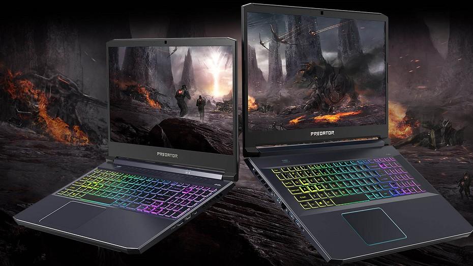 Сколько стоит игровой ноутбук Сравниваем цены и возможности