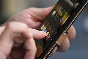 ТВ на Android: топ-5 приложений для просмотра телевидения на смартфоне