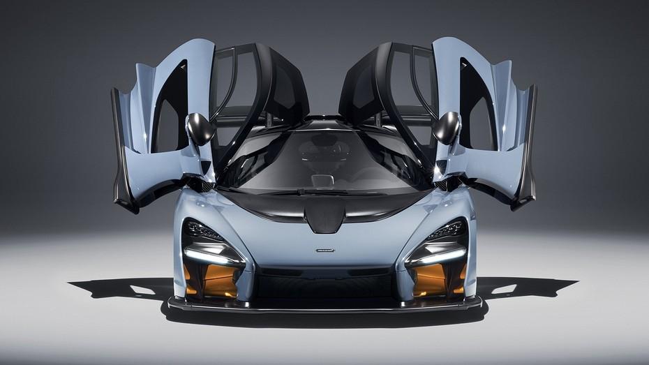 Чертова дюжина: 13 автомобилей с провальным дизайном