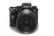Эксперты выбрали лучшие камеры 2021