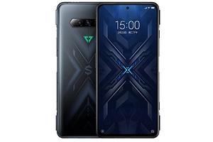 Названы самые производительные смартфоны - AnTuTu август 2021