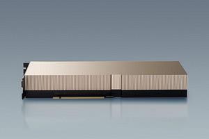 Видеокарта для майнинга Nvidia CMP 170HX выдает 164 MH/s при добыче Ethereum — феноменально!