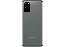 Samsung представила первый в мире 200-мегапиксельный сенсор камеры