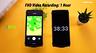 Насколько долгоиграющие смартфоны действительно живучи? Гаджет с 13 200 мАч проверили в реальных сценариях