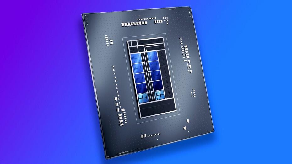 Названа стоимость процессоров Intel Alder Lake-S в Европе  от 330 до 710 евро