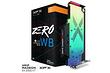 Флагманская видеокарта XFX Radeon RX 6900 XT Speedster Zero WB представлена официально