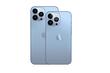 Аналитики уже рассказали, каким будет iPhone 14