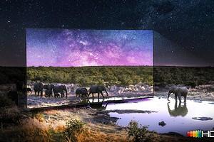 Выгода от 21 990 рублей: Samsung предлагает два телевизора по цене одного