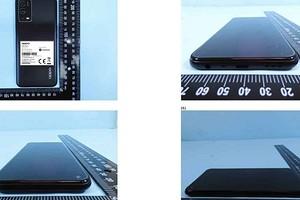 OPPO представит A55 4G — большой аккумулятор, крутой экран и много пяти