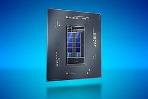 Intel Core i9-12900K оказался быстрее AMD Ryzen 9 5950X