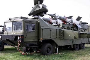 Российский производитель систем воздушно-космической обороны начнет выпускать автомобили на водороде и электричестве
