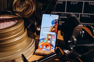 Первый взгляд на Xiaomi 11T и 11T Pro: 108 Мп и зарядка за 17 минут