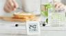 Xiaomi представила гаджет с автономностью 2 года и ценой всего 8 долларов