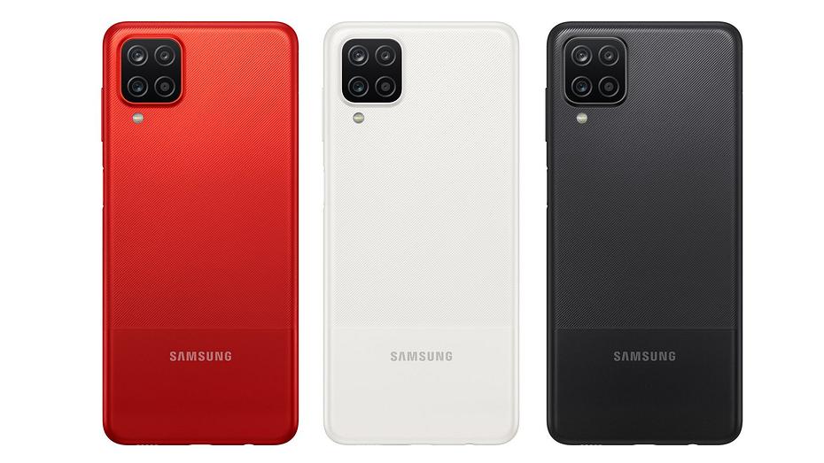 Раскрыты характеристики самого дешевого смартфона Samsung с поддержкой 5G