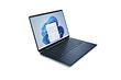 Ноутбук-транформер Spectre x360 получил крутой 16-дюймовый 4К OLED-дисплей