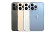В России открыт предзаказ на новые iPhone 13, iPad и iPad mini