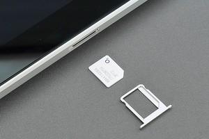 Почему SIM-карта не распознается и что с этим делать