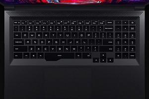 Представлен геймерский ноутбук Redmi G 2021 — AMD Ryzen 7 5800H, GeForce RTX 3060 и 16 ГБ ОЗУ