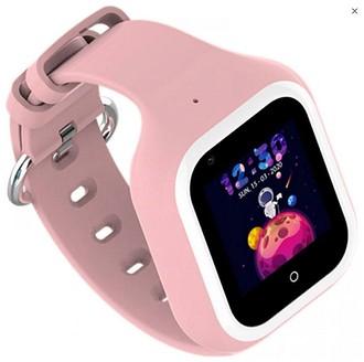 Часы Smart Baby Watch KT21 подойдут детям помлад&...