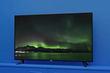 От 220 баксов: Redmi представил новые недорогие телевизоры Smart TV