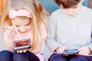 Как настроить родительский контроль на iPhone и iPad