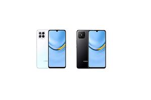 Топ-5 событий за неделю: лучшие новые бюджетные смартфоны, гаджет с автономностью 2 года и два телевизора по цене одного