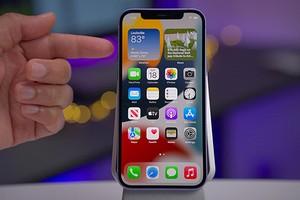 iPhone 5s и iPhone 6 обновили — вышла iOS 12.5.5